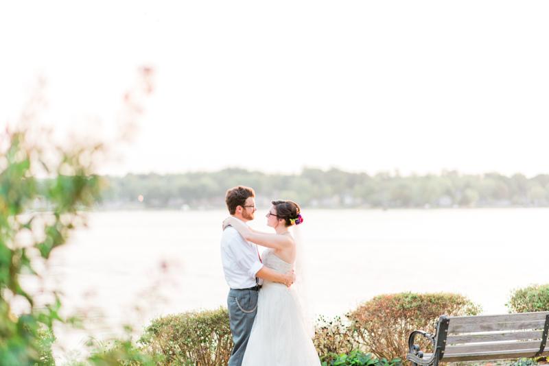 maryland-wedding-photographer-quiet-waters-park-annapolis-0110-photo