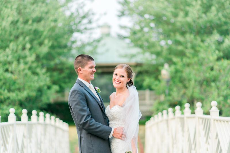 maryland-wedding-photographer-quiet-waters-park-annapolis-0135-photo