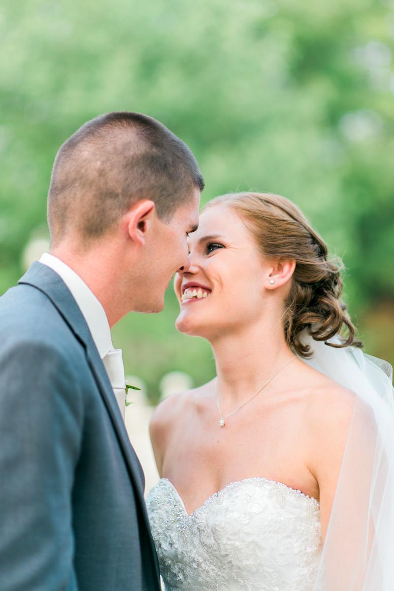 maryland-wedding-photographer-quiet-waters-park-annapolis-0136-photo