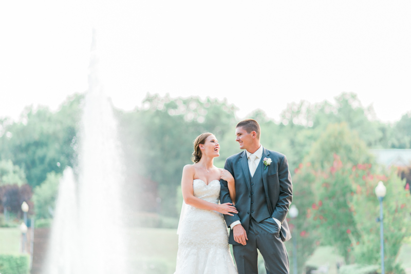 maryland-wedding-photographer-quiet-waters-park-annapolis-0137-photo
