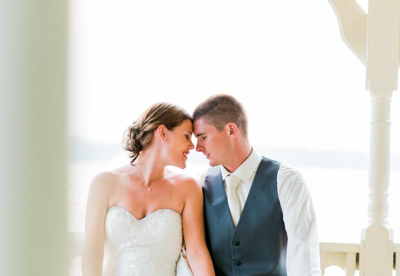 maryland-wedding-photographer-quiet-waters-park-annapolis-0140-photo