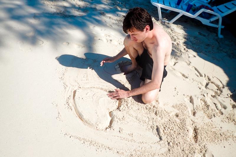 maryland-wedding-photographer-turks-and-caicos-honeymoon-provo-island-0006-photo