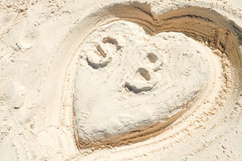 maryland-wedding-photographer-turks-and-caicos-honeymoon-provo-island-0007-photo