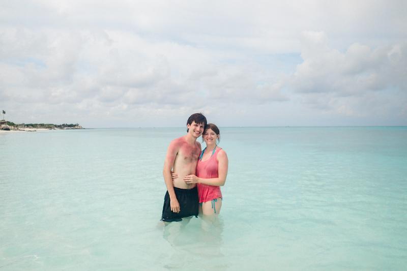 maryland-wedding-photographer-turks-and-caicos-honeymoon-provo-island-0025-photo