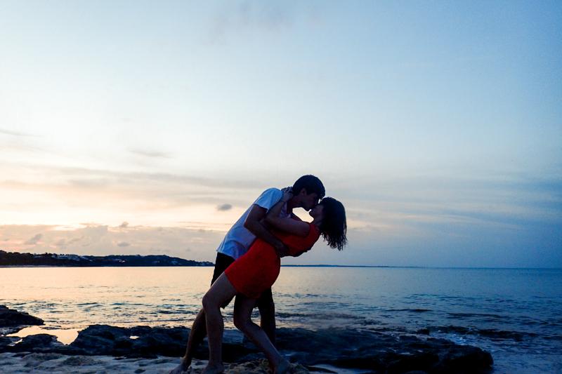 maryland-wedding-photographer-turks-and-caicos-honeymoon-provo-island-0030-photo