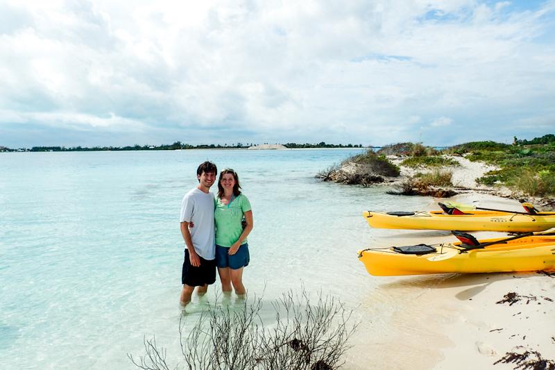maryland-wedding-photographer-turks-and-caicos-honeymoon-provo-island-0036-photo
