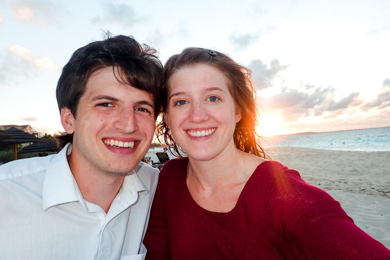 maryland-wedding-photographer-turks-and-caicos-honeymoon-provo-island-0045-photo