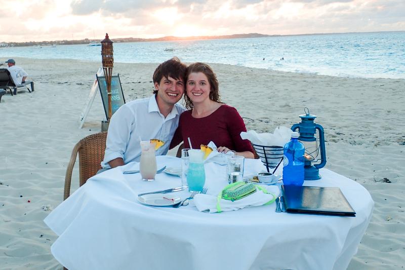 maryland-wedding-photographer-turks-and-caicos-honeymoon-provo-island-0046-photo