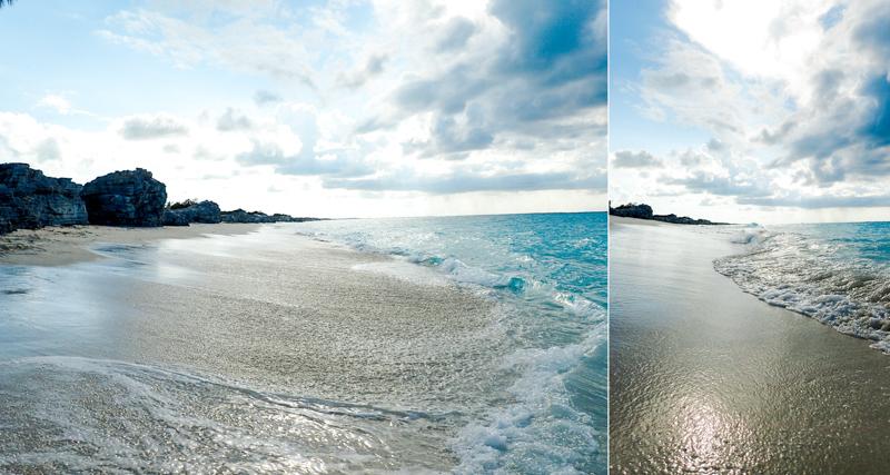 maryland-wedding-photographer-turks-and-caicos-honeymoon-provo-island-t002-photo