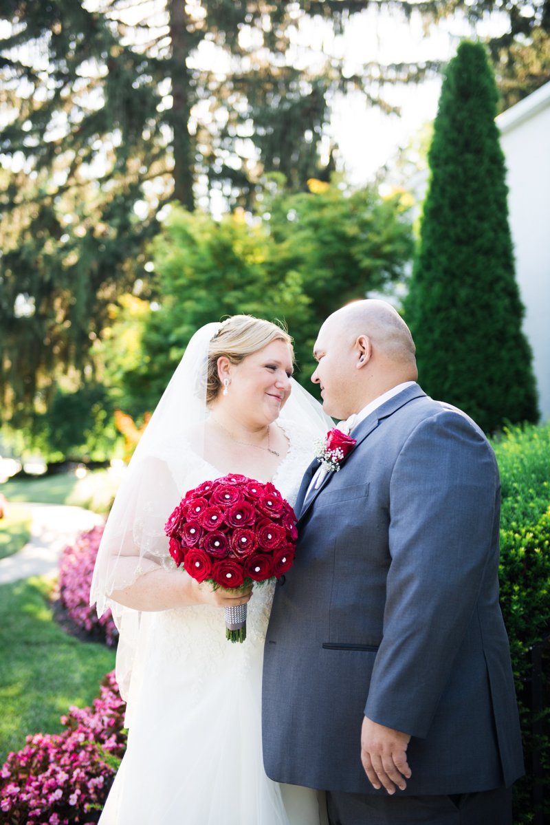 maryland-wedding-photographer-valley-country-club-baltimore-0142-photo