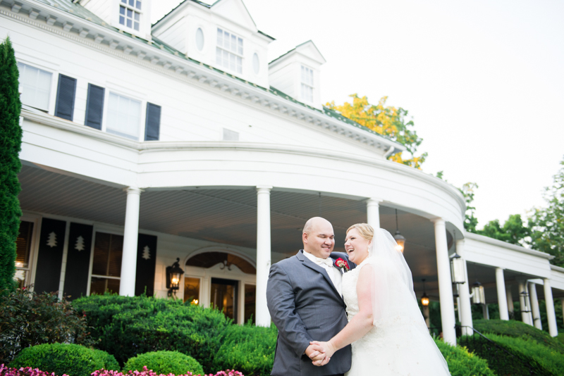maryland-wedding-photographer-valley-country-club-baltimore-0144-photo