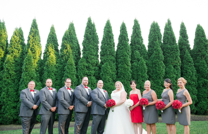 maryland-wedding-photographer-valley-country-club-baltimore-0148-photo