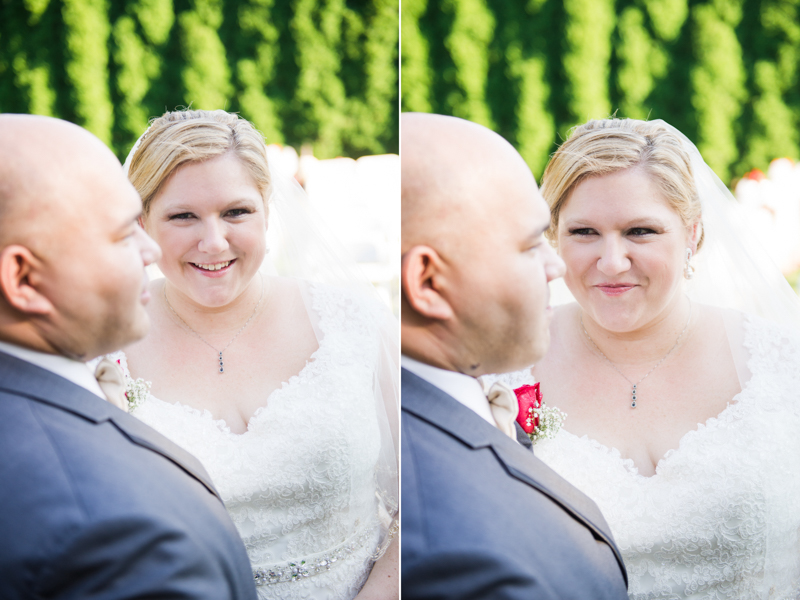 maryland-wedding-photographer-valley-country-club-baltimore-t001-photo