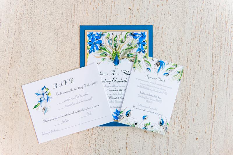 maryland-wedding-photographer-willowdale-estate-topsfield-massachusetts-0005-photo