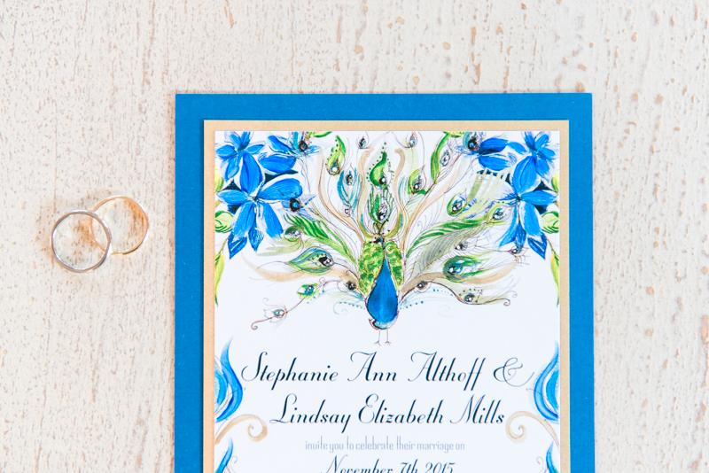 maryland-wedding-photographer-willowdale-estate-topsfield-massachusetts-0006-photo