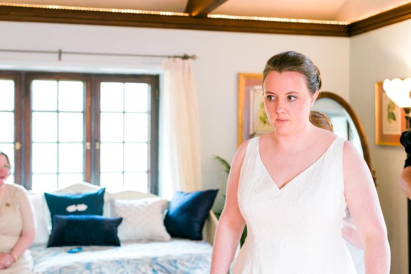 maryland-wedding-photographer-willowdale-estate-topsfield-massachusetts-0008-photo