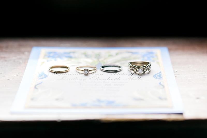 maryland-wedding-photographer-willowdale-estate-topsfield-massachusetts-0011-photo