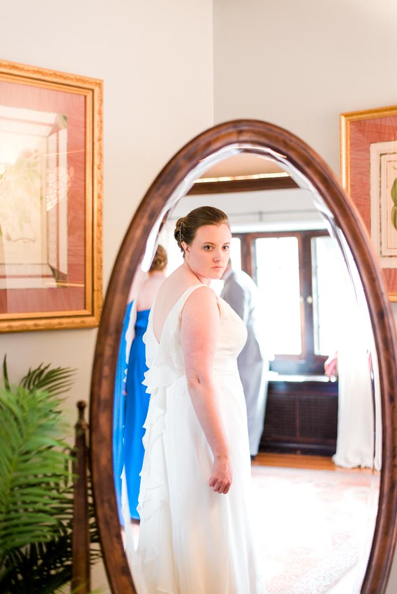 maryland-wedding-photographer-willowdale-estate-topsfield-massachusetts-0012-photo