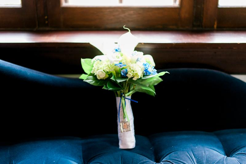 maryland-wedding-photographer-willowdale-estate-topsfield-massachusetts-0014-photo