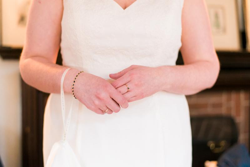 maryland-wedding-photographer-willowdale-estate-topsfield-massachusetts-0015-photo