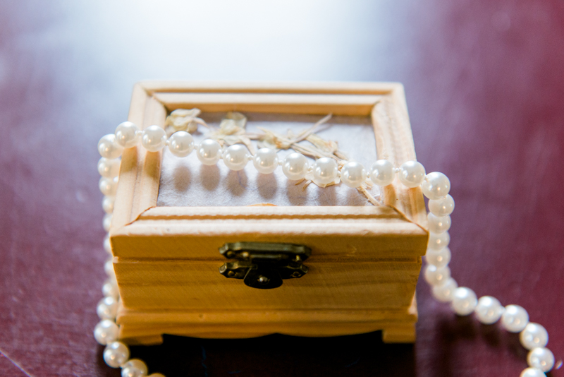 maryland-wedding-photographer-willowdale-estate-topsfield-massachusetts-0016-photo
