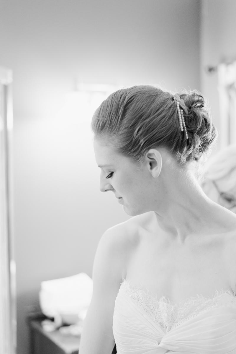 maryland-wedding-photographer-willowdale-estate-topsfield-massachusetts-0018-photo