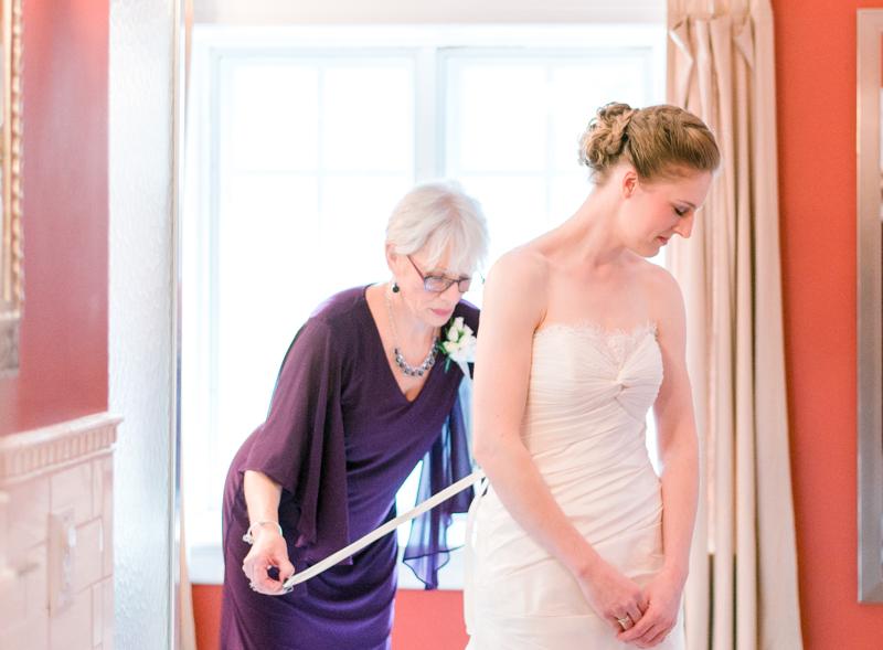 maryland-wedding-photographer-willowdale-estate-topsfield-massachusetts-0019-photo