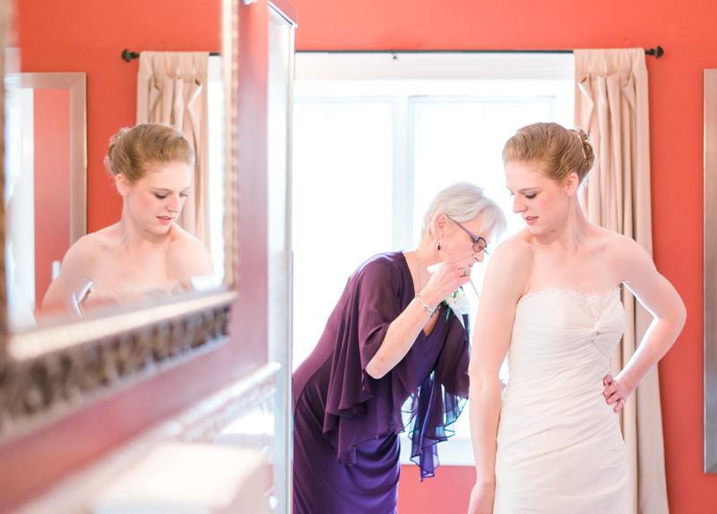 maryland-wedding-photographer-willowdale-estate-topsfield-massachusetts-0020-photo