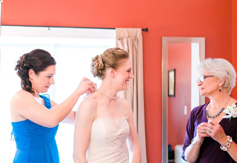 maryland-wedding-photographer-willowdale-estate-topsfield-massachusetts-0022-photo
