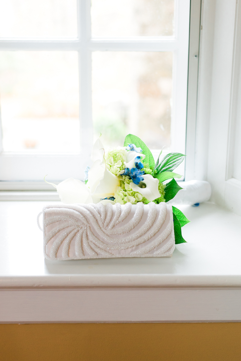 maryland-wedding-photographer-willowdale-estate-topsfield-massachusetts-0023-photo