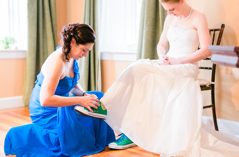 maryland-wedding-photographer-willowdale-estate-topsfield-massachusetts-0024-photo