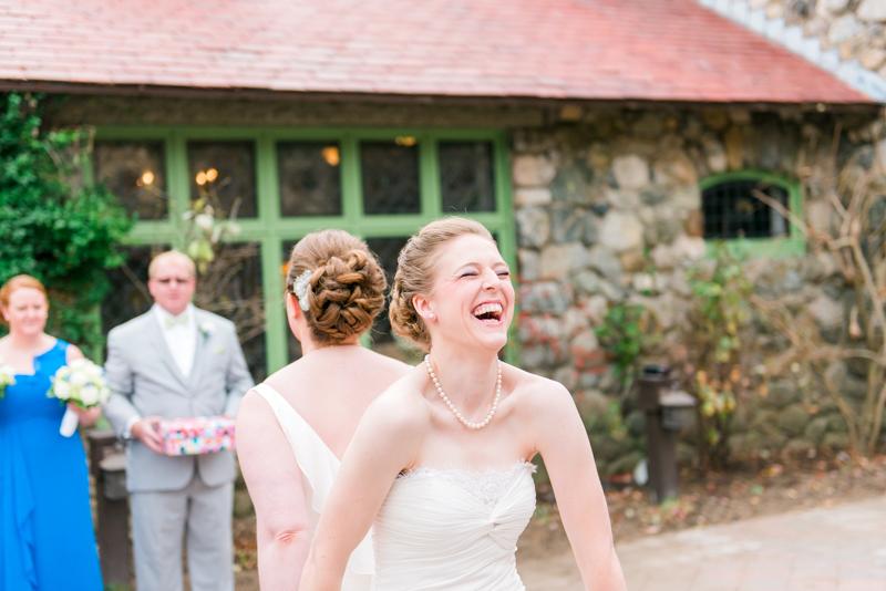 maryland-wedding-photographer-willowdale-estate-topsfield-massachusetts-0025-photo