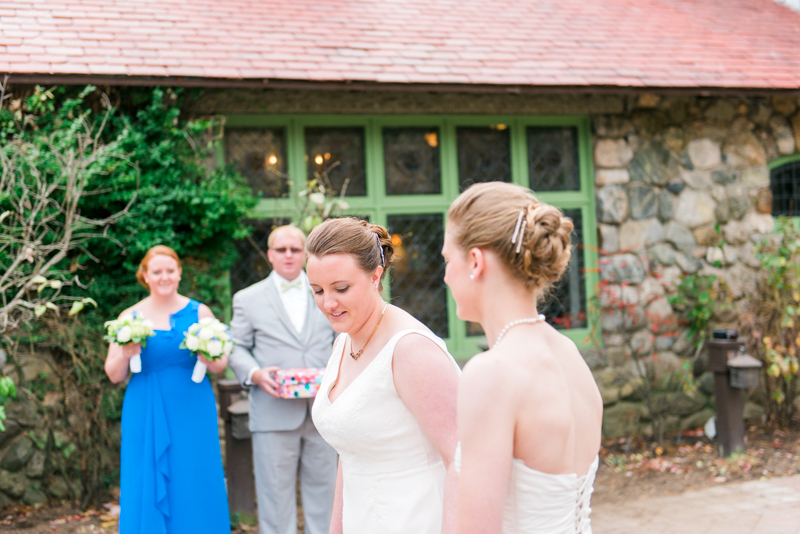 maryland-wedding-photographer-willowdale-estate-topsfield-massachusetts-0026-photo