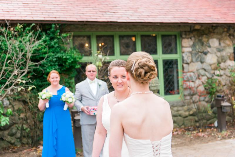 maryland-wedding-photographer-willowdale-estate-topsfield-massachusetts-0027-photo