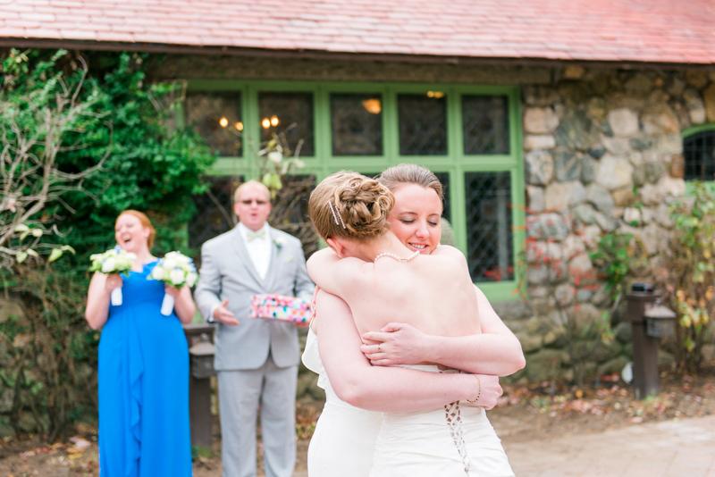 maryland-wedding-photographer-willowdale-estate-topsfield-massachusetts-0028-photo
