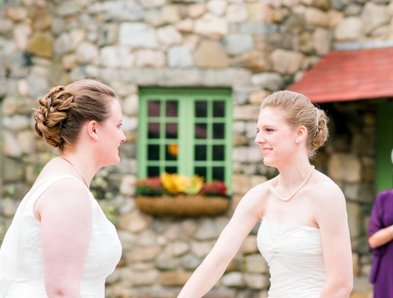 maryland-wedding-photographer-willowdale-estate-topsfield-massachusetts-0030-photo