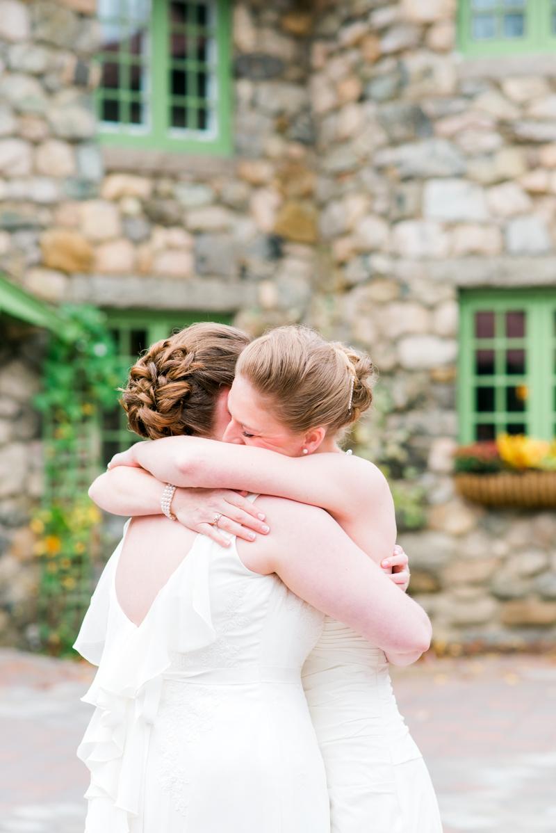 maryland-wedding-photographer-willowdale-estate-topsfield-massachusetts-0032-photo