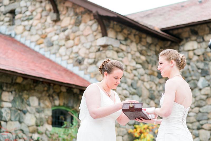 maryland-wedding-photographer-willowdale-estate-topsfield-massachusetts-0033-photo