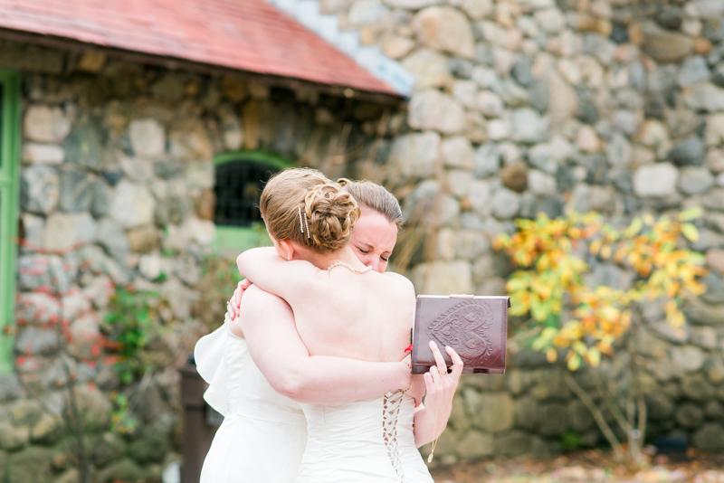 maryland-wedding-photographer-willowdale-estate-topsfield-massachusetts-0034-photo