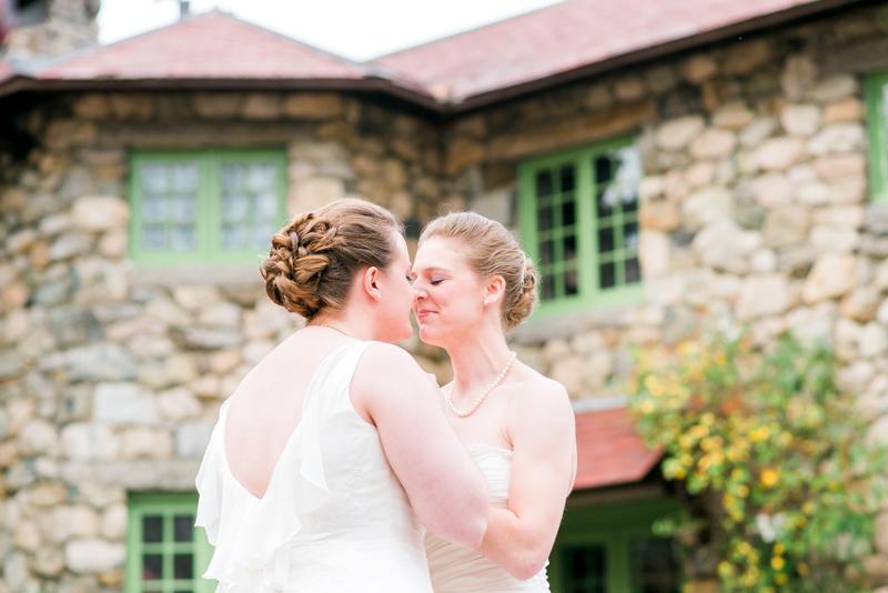 maryland-wedding-photographer-willowdale-estate-topsfield-massachusetts-0035-photo