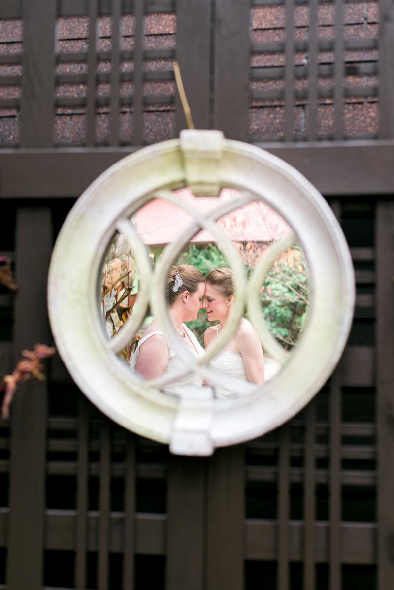 maryland-wedding-photographer-willowdale-estate-topsfield-massachusetts-0037-photo