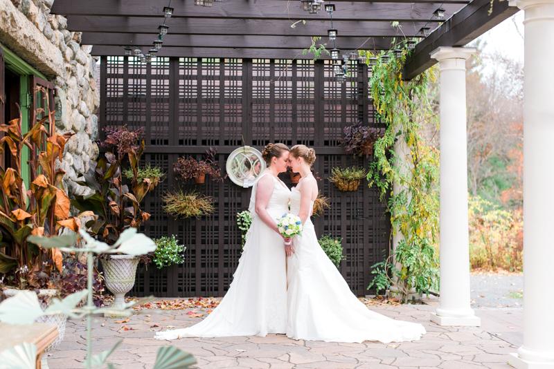 maryland-wedding-photographer-willowdale-estate-topsfield-massachusetts-0040-photo