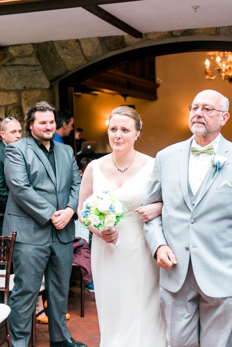 maryland-wedding-photographer-willowdale-estate-topsfield-massachusetts-0041-photo