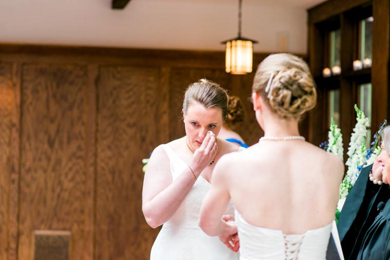 maryland-wedding-photographer-willowdale-estate-topsfield-massachusetts-0044-photo