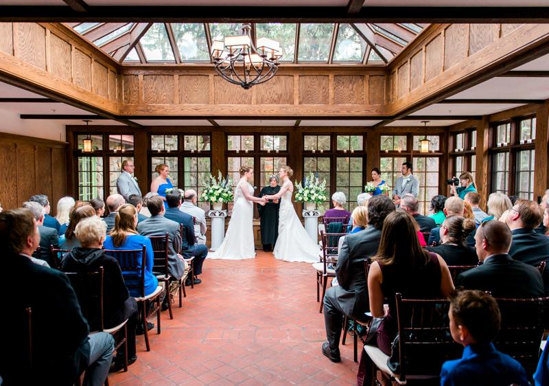 maryland-wedding-photographer-willowdale-estate-topsfield-massachusetts-0045-photo