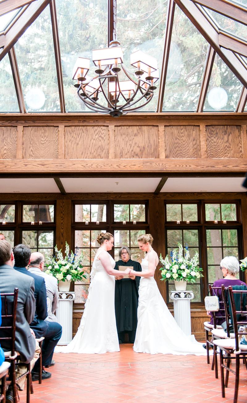 maryland-wedding-photographer-willowdale-estate-topsfield-massachusetts-0047-photo
