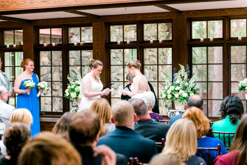 maryland-wedding-photographer-willowdale-estate-topsfield-massachusetts-0049-photo