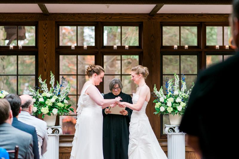 maryland-wedding-photographer-willowdale-estate-topsfield-massachusetts-0050-photo