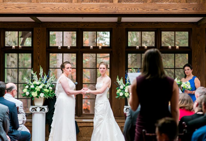 maryland-wedding-photographer-willowdale-estate-topsfield-massachusetts-0051-photo