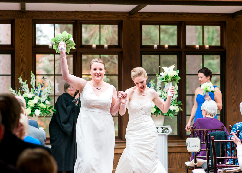 maryland-wedding-photographer-willowdale-estate-topsfield-massachusetts-0052-photo